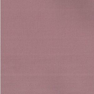 LIMA Tea Rose Norbar Fabric