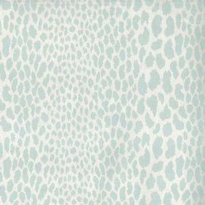 LINDA Haze 005 Norbar Fabric