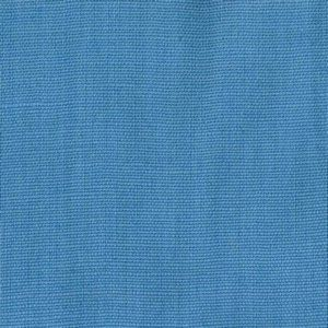 LINTEX Ceramic 28 Norbar Fabric