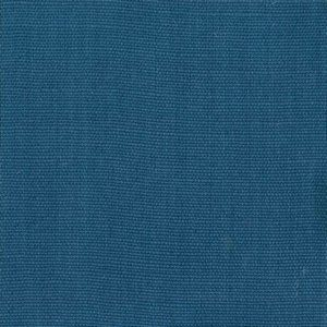 LINTEX Denim 29 Norbar Fabric