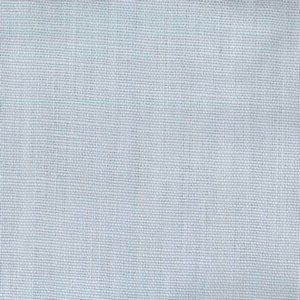 LINTEX Seaside 482 Norbar Fabric