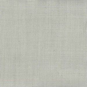 LINTEX Silver 925 Norbar Fabric