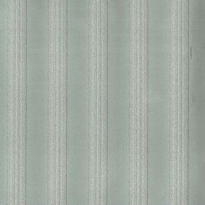 LOTTO Seafoam Norbar Fabric