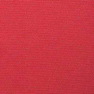LOTUS Fucshia Norbar Fabric