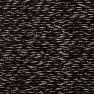 LOTUS Onyx Norbar Fabric