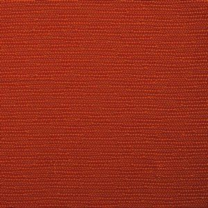 LOTUS Saffron Norbar Fabric