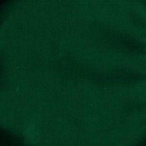 LUNA Hunter Norbar Fabric