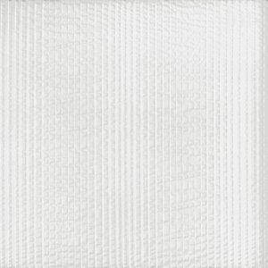 LUNA Ivory 102 Norbar Fabric