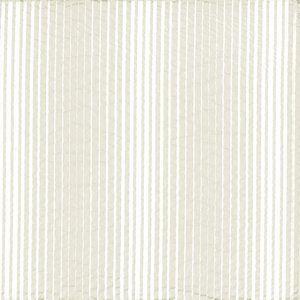 LUNA Vanilla 104 Norbar Fabric