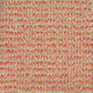 MACON Fruit Punch 354 Norbar Fabric