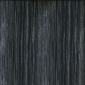 MADONNA Ebony Norbar Fabric