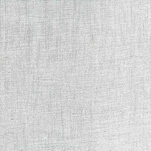 MAHAL Glitter Norbar Fabric