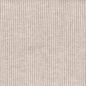 MANDY Tanstone Norbar Fabric