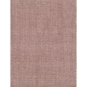 MANILA Blush 505 Norbar Fabric