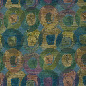 MARNI Ocean 261 Norbar Fabric