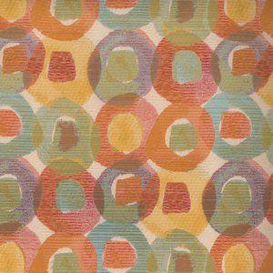 MARNI Tangelo 220 Norbar Fabric