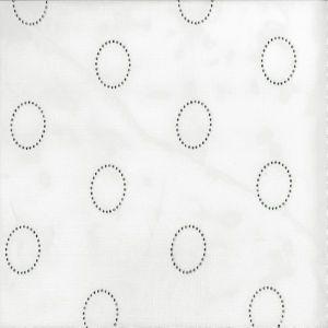 MASH Pearl 008 Norbar Fabric