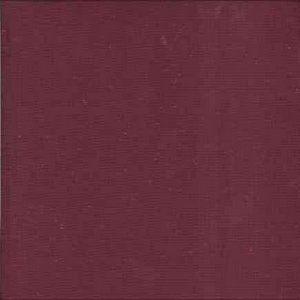MAUI Rose Norbar Fabric