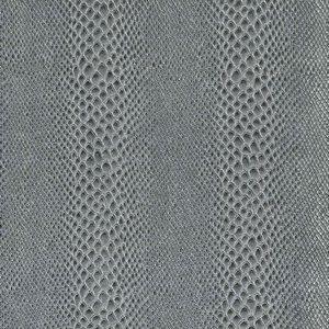 MAVIS Granite Norbar Fabric
