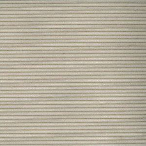 MAYFLOWER Taupe Norbar Fabric