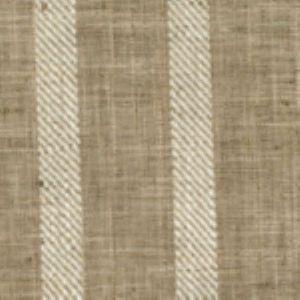 MAYNARD Burlap 260 Norbar Fabric