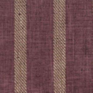 MAYNARD Lilac 704 Norbar Fabric