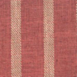 MAYNARD Red Pepper 548 Norbar Fabric