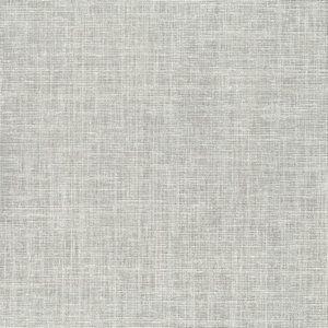 MEADOW Silver Norbar Fabric