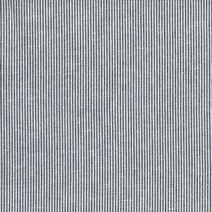 MECCA Chaz Norbar Fabric
