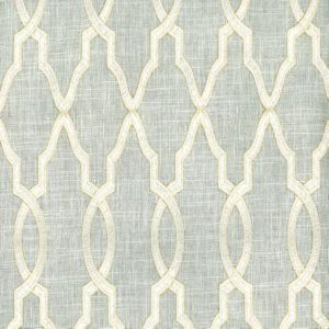 MELBOURNE Platinum Norbar Fabric