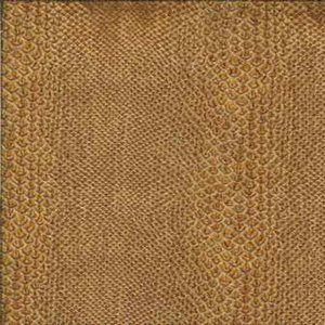 MERCY Canyon Norbar Fabric