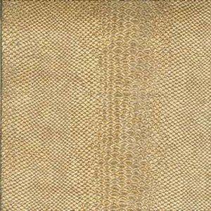 MERCY Gorge Norbar Fabric