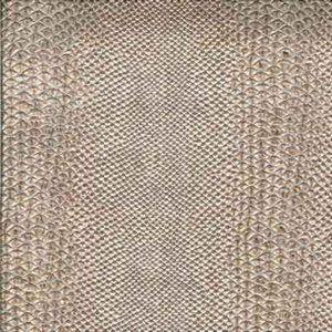 MERCY Granite Norbar Fabric