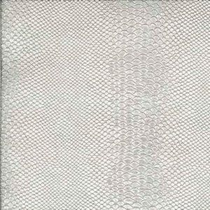 MERCY Marble Norbar Fabric