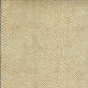 MERCY Parchment Norbar Fabric