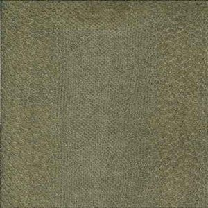MERCY Willow Norbar Fabric