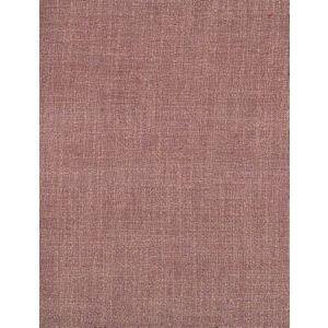 MING Pastel Pink 564 Norbar Fabric