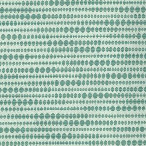 MISTY Spa 01110074 Norbar Fabric