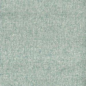 MODESTO Caribbean 31 Norbar Fabric