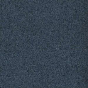 MODESTO Indigo 305 Norbar Fabric