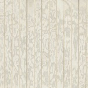 MOON Stone Norbar Fabric
