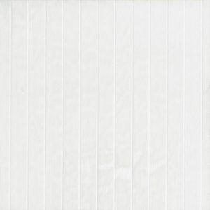 MOON Winter White Norbar Fabric
