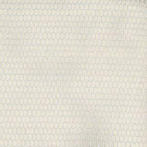 MUNICH Natural 04 Norbar Fabric