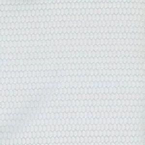 MUNICH Silver 02 Norbar Fabric