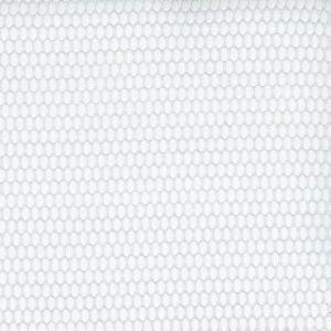 MUNICH Winter White 01 Norbar Fabric
