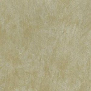 MUNSEY Gold Dust Norbar Fabric