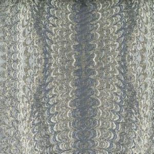 MURANO Nickel Norbar Fabric