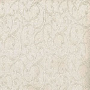 NATASHA Ivory 9 Norbar Fabric