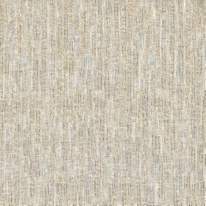 NEPTUNE Linen 203 Norbar Fabric