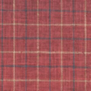 NIKKI Chianti 594 Norbar Fabric